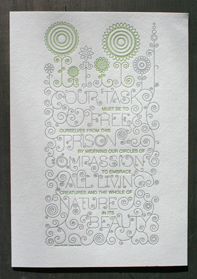 sof_compassion_poster_long_400