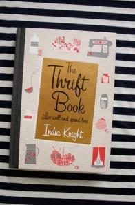 thrift_book